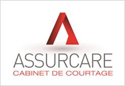 www.assurcare.pf