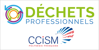 www.dechets-professionnels.pf